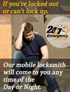 Interstate Locksmith Shop Atlanta, GA 404-479-6186